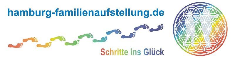 hamburg-familienaufstellung.de